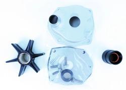 Upper Water Pump Repair Kit - Mercury