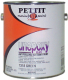 Unepoxy Plus, Black, Gallon - Pettit Paint