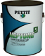 Neptune 5 Hybrid Antifouling - Pettit Paint