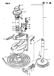 Starter (Dt50mg E3, Mg E28)
