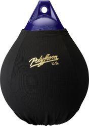 EFC-A3, Elite Fender Cover for A3 - Polyform