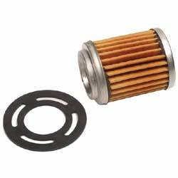 Quicksilver Fuel Pump Filter