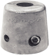 Miscellaneous Anodes