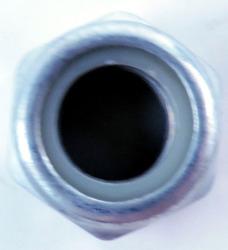Genuine Mercury Lock Nut - 896895
