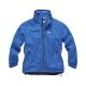 IN71J Inshore Sport Jacket (Blue/Graphite, M)