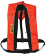 Type V Manual Inflatable PFD - Seachoice