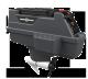 Predator XL Minn Kota Motor Console - Old Tow …