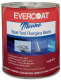 Boatyard Resin, Gallon - Evercoat