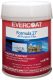 Formula 27 Plastic Filler, Quart - Evercoat