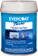 Polyester Gel Paste, Pint - Evercoat