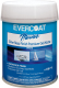 One Step Finish Gel Kote, Qt - Evercoat