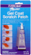 Gel Coat Scratch Patch Kit, Buff White - Evercoat