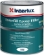 Interprotect Watertite Epoxy Boat