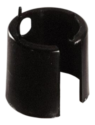 Bushing for 2-3/8 Post Seat Swivel - Springfield Marine