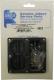 PAR Dampener Kit for 36600, 36680, 36960, 36800, 36900, 36950 - ITT Jabsco