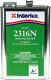 2316N Marine Reducing Solvent, Quart - Interl …