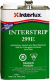 299E Marine Interstrip Paste, QT - Interlux