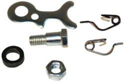 Ratchet Repair Kits for T850,T900,T1000A,T1200, 229, 510, 527, T600, T700, T1000, T1400, T600L - Fulton