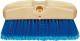 Boat Wash Brush, Medium, Blue - Star Brite