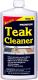 Premium Teak Cleaner, 32oz - Star Brite