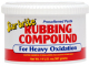 Paste Rubbing Compound for Heavy Oxidation, H/O - Star Brite