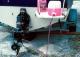 Do-It-Yourself Boat Motor Winterizing Flush K …