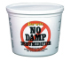 No Damp Dehumidifier, 36oz - Star Brite