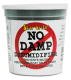 No Damp Dehumidifier, 12oz - Star Brite