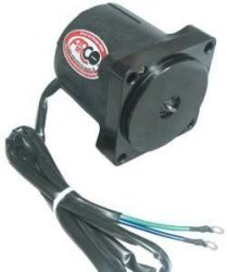ARCO Power Tilt and Trim MOTOR 6240