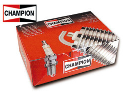 Champion Spark Plug QL82C