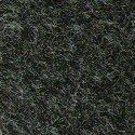 Aqua Turf - OEM Standard Boat Carpet Charcoal 6'X10' - Dorsett
