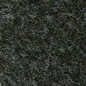 Aqua Turf - OEM Standard Boat Carpet Charcoal 6'X20' - Dorsett