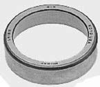 "Trailer Wheel Bearing Cup, Shaft 1"", L44610 - CR Industries"