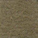 Aqua Turf - OEM Standard Boat Carpet Driftwood 6'X10' - Dorsett