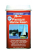 Premium Marine Finish Coat Resin with Super Thix, Pint - Evercoat