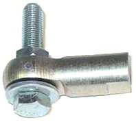 "3/8"" Boat Steering Ball Joint - T & R Marine"