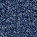 Aqua Turf - OEM Standard Boat Carpet Gulf Blue 6'X10' - Dorsett