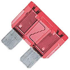 ATO/ATC 7.5 Fuse, 2 - Ancor