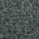 Aqua Turf - OEM Standard Boat Carpet Marble Grey 6'X10' - Dorsett