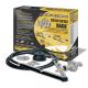 NFB Dual Pro Rack Package, 12'  - SeaStar …