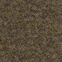 Aqua Turf - OEM Standard Boat Carpet Sand 6'X10' - Dorsett