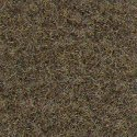 Aqua Turf - OEM Standard Boat Carpet Sand 8'X10' - Dorsett