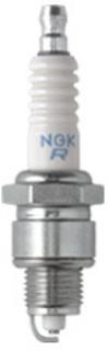 Spark Plug BPR6FS - NGK