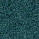 Aqua Turf - OEM Standard Boat Carpet Teal 6'X20' - Dorsett