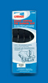 Boat Cover Tie Down Kit - ENDURACover