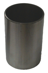 Piston Sleeve for Johnson/Evinrude - Sierra