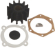 Water Pump Impeller Kit  - 18-3075 - Sierra