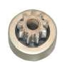 Mariner, Mercury Marine Replacement Drive Gear DV365 - Arco
