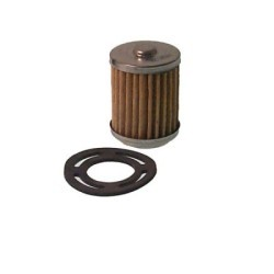 Fuel Pump Filter - Sierra