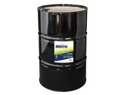 Sierra 18-9400-7, 25W-40 4 Stroke Stern Drive (55 Gallon)